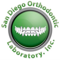 San Diego Orthodonic Labs